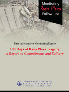 100-days-of-rana-plaza-tragedy-a-report-on-commitments-and-delivery