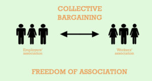 Free union