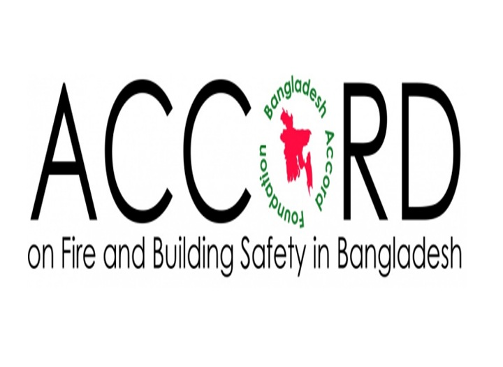 BGMEA opposes Accord's time extension - CPD RMG Study